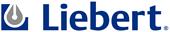 Liebert Logo